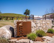 250 Winery Road, Templeton image