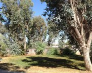 12235 Foothill Ave, San Martin image