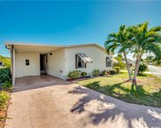 7281 Cobiac DR, St. James City image