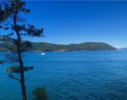 6 Pass View Rd, Decatur Island image