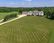 7373 County Rd 117  SW, Byron image