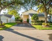 14033 Sw 149th Ln, Miami image