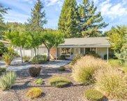 409 Deerfield  Circle, Santa Rosa image