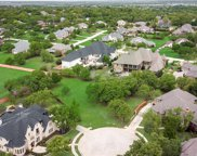 3612 Iron Mountain Ranch Court, Southlake image