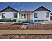 6854 Vanscoy Avenue, North Hollywood image