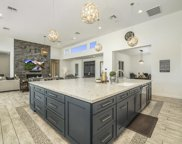 30215 N 55th Way, Cave Creek image