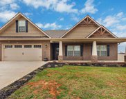 1511 Rosewood, Sevierville image