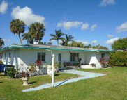 1249 Driftwood DR, North Fort Myers image
