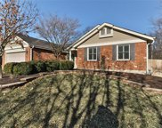 13109 Parkland Woods, Maryland Heights image