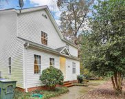 504 Lowndes Hill Road, Greenville image