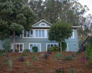 308 Olympian Way, Pacifica image