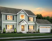 31 Streamsong  Court, Amherst-142289 image