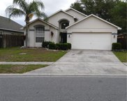 905 Brightview Drive, Lake Mary image