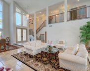 2920 NE 47th Street, Lighthouse Point image