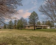 224 David Brown  Drive, Westfield image