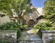 2350 White Oak Drive, Northbrook image