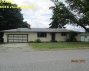 14004 E Valleyway, Spokane Valley image