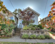 2331 N 60th St, Seattle image