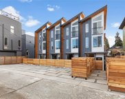 3309 Wetmore Ave S Unit C, Seattle image