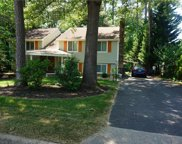 1818 Knollwood Drive, Chesterfield image