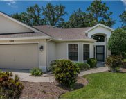 9219 Green Pines Terrace, New Port Richey image