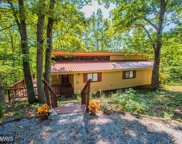 116 HICKORY HOLLOW ROAD, Berkeley Springs image