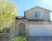 10004 Wind Cave Drive NW, Albuquerque image