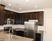 25546 CASALE TERRACE Unit #312, Chantilly image