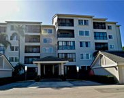 900 Arbor Lake Dr Unit 9-201, Naples image
