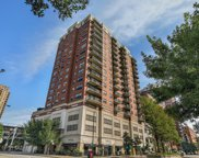 5 East 14Th Place Unit 701, Chicago image