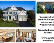 421 LACEY COURT SW, Leesburg image