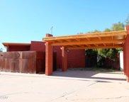 2131 N Margaret, Tucson image