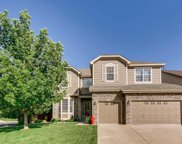 11602 Maize Court, Parker image