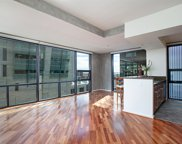 350 11th Ave Unit #925, Downtown image