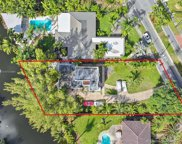 12534 Griffing Blvd, North Miami image