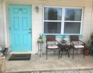 490 S Orlando Avenue Unit #10, Cocoa Beach image