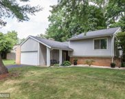 112 HILLSDALE DRIVE, Sterling image