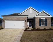 2349 Myerlee Dr., Myrtle Beach image