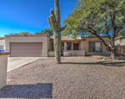20620 N 18th Avenue, Phoenix image
