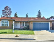 5104 Fell Ave, San Jose image