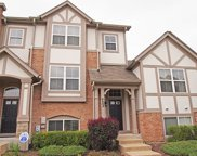 123 Rosehall Drive, Lake Zurich image