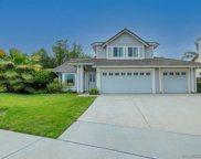 781 Gregory Ln, Oceanside image
