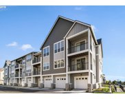 16322 NW Chadwick  WAY Unit #207, Portland image