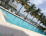 20 Island Ave Unit 206, Miami Beach image