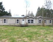 20708 Dubuque Rd, Snohomish image