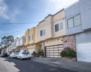 339 Frankfort St, Daly City image