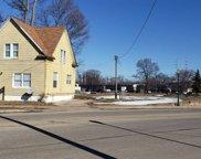 400 E Indiana Avenue, Elkhart image