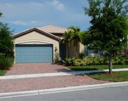 2212 Arterra Court, Royal Palm Beach image