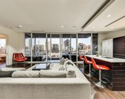 2408 Victory Park Lane Unit 1238, Dallas image