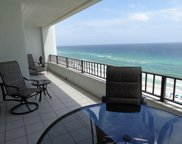 1010 Highway 98 Unit #UNIT 1104, Destin image